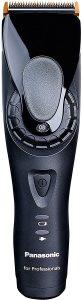 tagliacapelli professionale Panasonic ERGP82